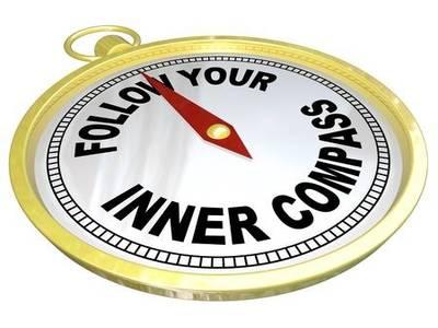 Leadership: Inner Driven Leadership (Part 1)
