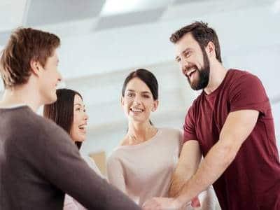 Leadership: Inner Driven Leadership (Part 2)