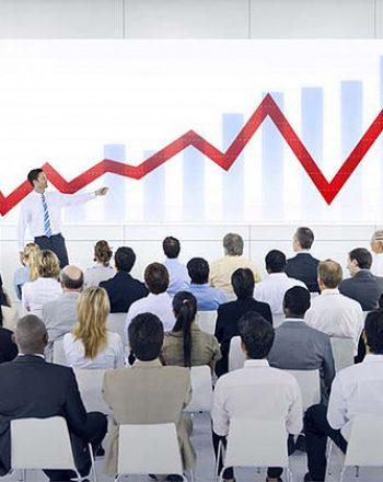 Sales-IMG02.jpg